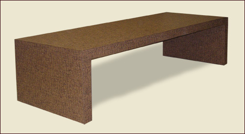 Amazing Catalog Item #100C Parsons Table 500 x 273 · 31 kB · jpeg