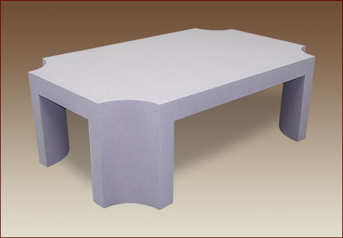 #4600 Table - Product ID 095-15